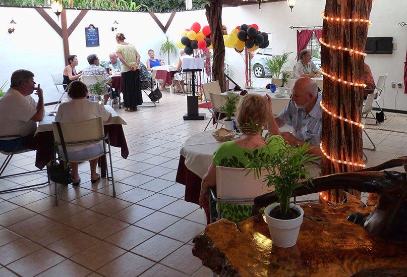 restaurant-interior1
